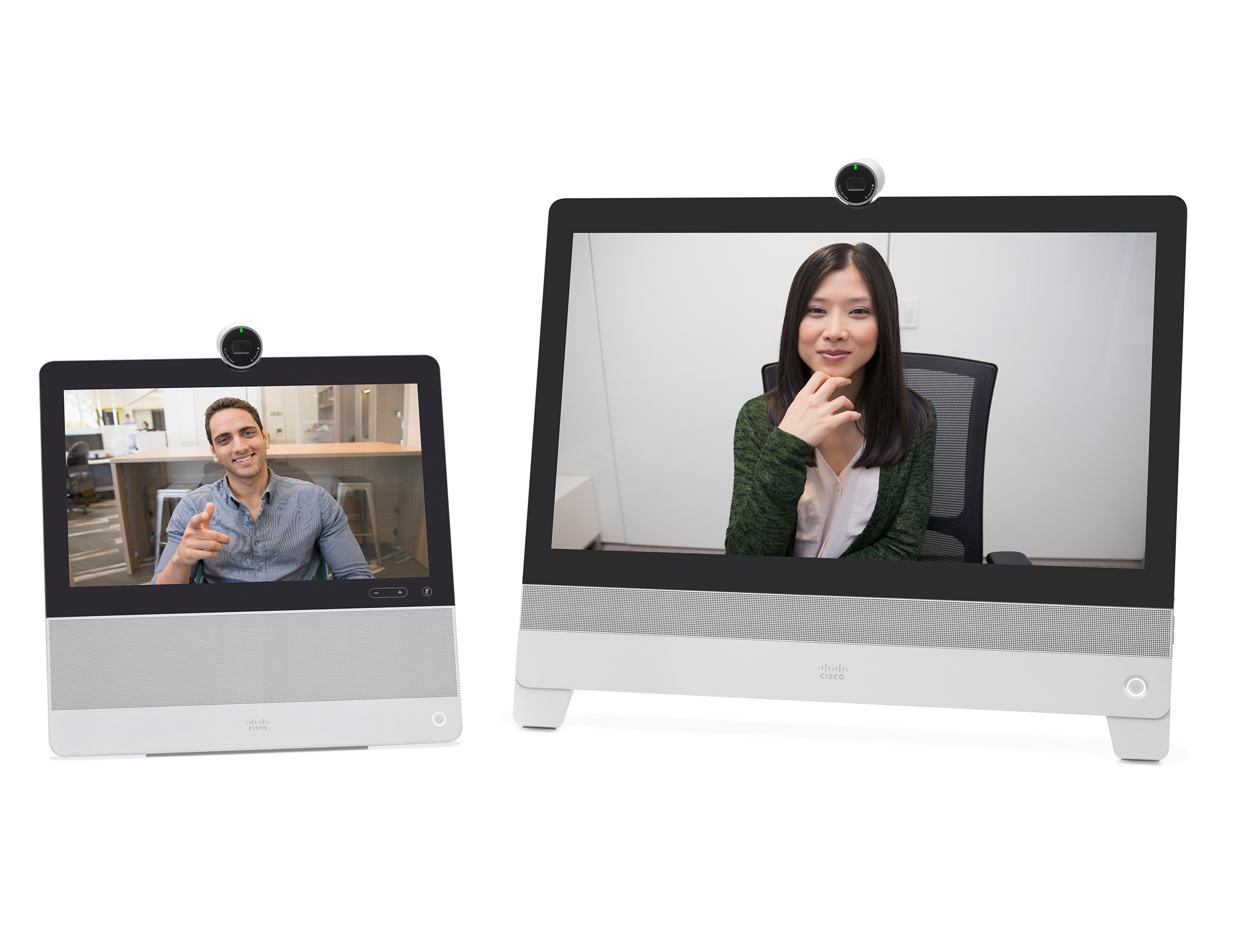 cisco jabber video for telepresence pdf